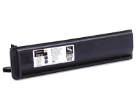 Pitney Bowes IM2330 Remanufactured Toner Cartridge, Black