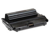 Ricoh Aficio SP3200 Remanufactured Toner Cartridge, Black