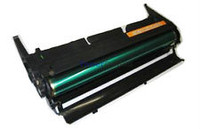 Sharp FO-4400 Remanufactured Toner Cartridge, Black