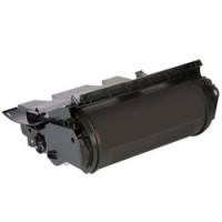 Source Tech ST9120 Remanufactured Toner Cartridge, Black