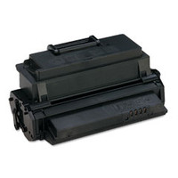 Xerox Phaser 3450 Remanufactured Toner Cartridge, Black
