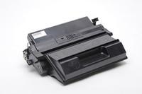 Xerox Phaser 4400 Remanufactured Toner Cartridge, Black