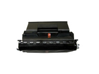 Xerox Phaser 4510 Remanufactured Toner Cartridge, Black