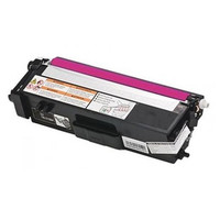 Xerox Phaser 6100 Remanufactured Toner Cartridge, Magenta