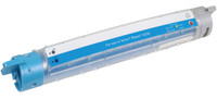 Xerox Phaser 6200 Remanufactured Toner Cartridge, Cyan