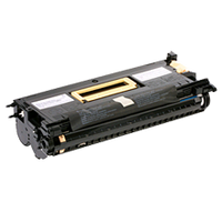 IBM 75P5708-1, Remanufactured Toner Cartridge Black