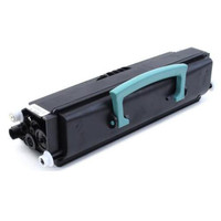 Dell 593-10846, Remanufactured Toner Cartridge Black