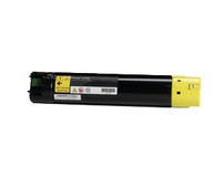 Xerox 106R01509, Remanufactured Toner Cartridge Yellow (High Yield)