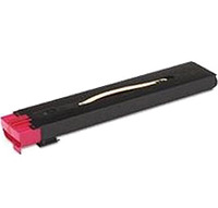 Xerox 6R01221, Remanufactured Toner Cartridge Magenta
