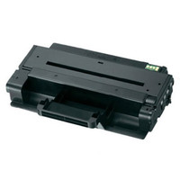 Xerox 106R02305, Remanufactured Toner Cartridge Black