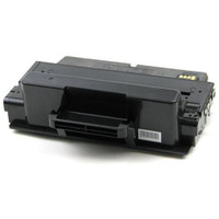 Xerox 106R2313, Remanufactured Toner Cartridge Black