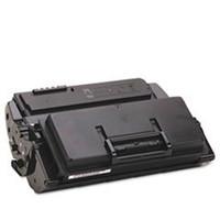 Xerox 106R1371, Remanufactured Toner Cartridge Black