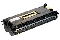 Xerox 113R173, Remanufactured Toner Cartridge Black