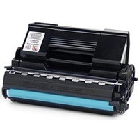 Xerox 113R712, Remanufactured Toner Cartridge Black
