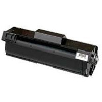 Xerox 113R195, Remanufactured Toner Cartridge Black