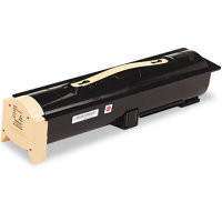Xerox 106R1294, Remanufactured Toner Cartridge Black