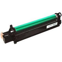 Xerox 113R671, Remanufactured Drum Cartridge Black