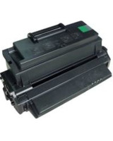 Samsung ML-3560DB, Remanufactured Toner Cartridge Black