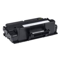 Dell 593-BBBJ, Remanufactured Toner Cartridge Black