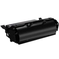 Dell 330-9788, Remanufactured Toner Cartridge Black