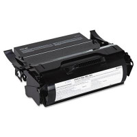IBM 39V2515, Remanufactured Toner Cartridge Black