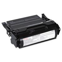 IBM 39V2970, Remanufactured Toner Cartridge Black