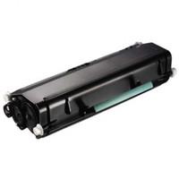 IBM 39V3715, Remanufactured Toner Cartridge Black