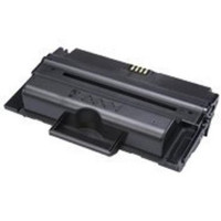 Ricoh 402888, Remanufactured Toner Cartridge Black