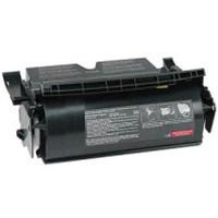 SourceTech 204520, Remanufactured Toner Cartridge Black