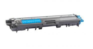 Cyan Toner Cartridge for Brother