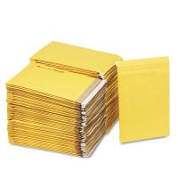 Jiffy Padded Mailer 10-1/2 x 16, 100/Carton
