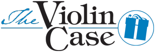 The Violin Case, LLC