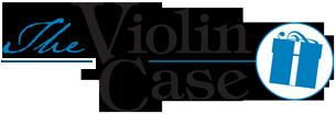 The Violin Case, LLC