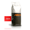 Mokito Rosso Coffee Beans 500g