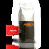 Mokito Rosso Coffee Beans 1kg