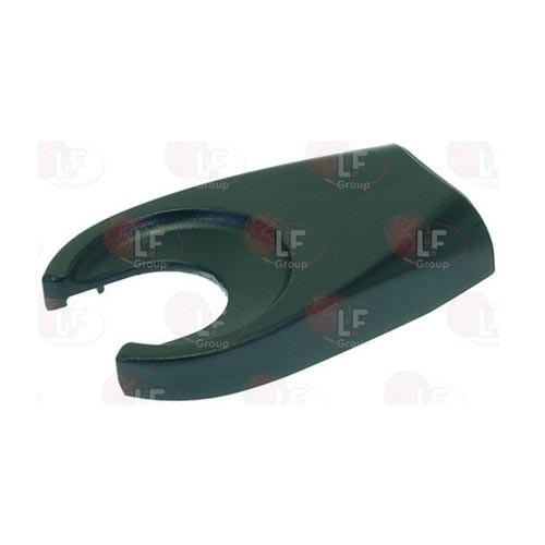 Filter-holder fork COMPAK K6 K..815
