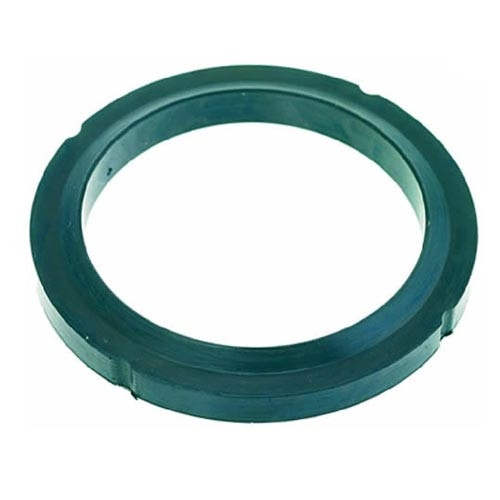 Group head filter seal 7.0mm La Marzocco L105B9