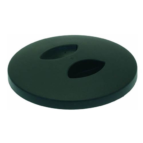 Coffee Hopper Lid Mini Mazzer DIA 160mm
