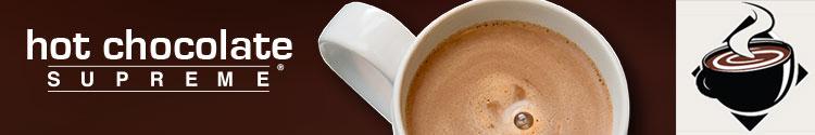 hot-chocolate-category-15a.jpg