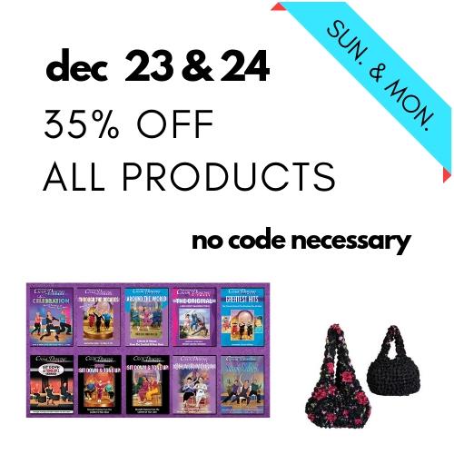 24-days-of-deals-2-.jpg
