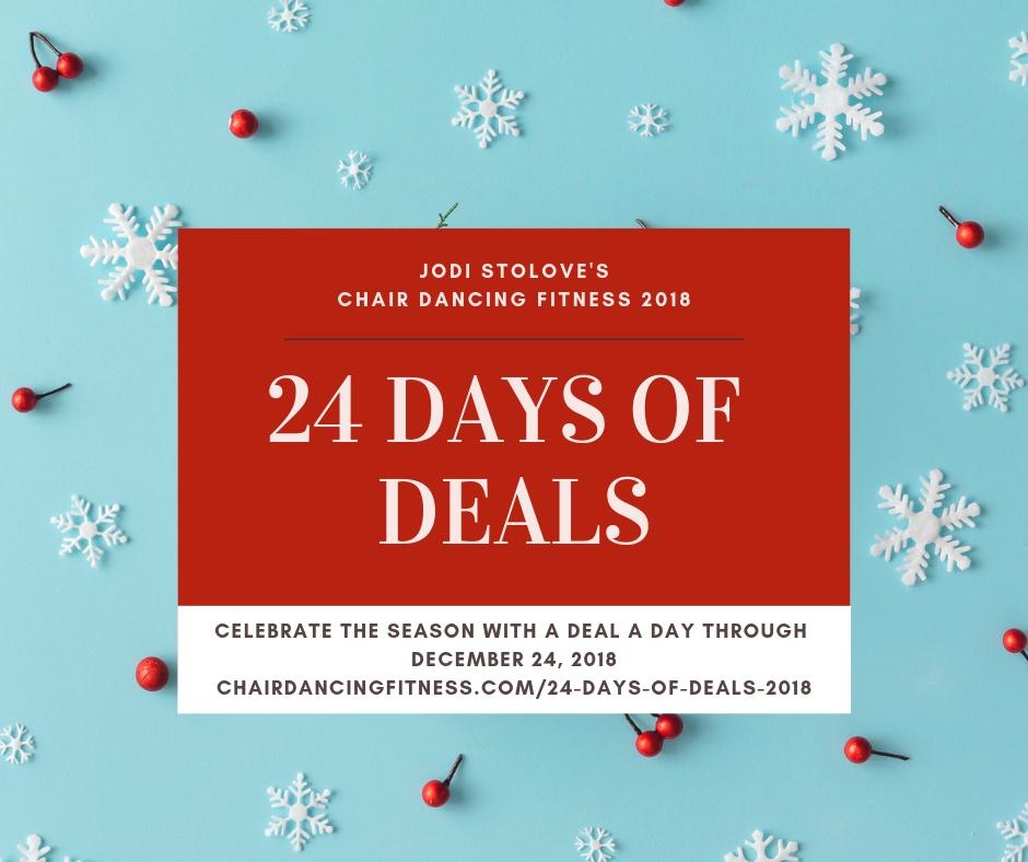 24-days-of-deals.jpg