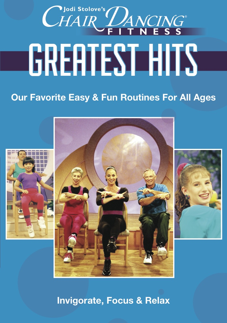 greatesthits-front-cover