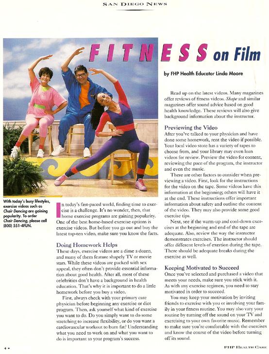 san-diego-news-chairdancing-fitness.jpg