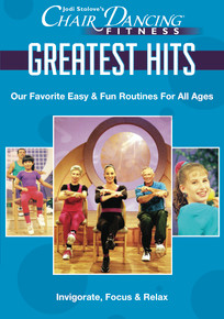 Greatest Hits Audio Download
