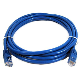 CAT 5e 25ft Cable