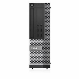 Dell Optiplex 7020 Mini Desktop Computer