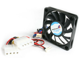 StarTech 50MM Fan