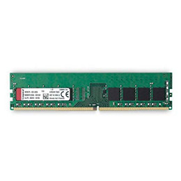 Kingston 8GB DDR4 2400 MHz RAM