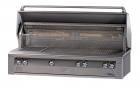 50-56 inch