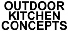 Outdoor Kitchen Concepts
